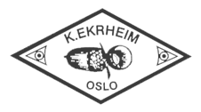 k-ekrheim logo