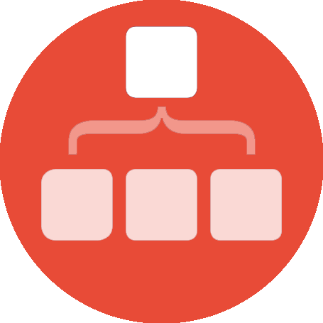 Multi-Echelon Inventory Optimization Application Icon