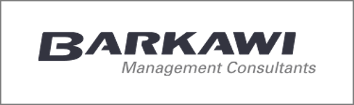 Barkawi Management Consultants– Supply Chain Consulting Partner