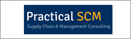 Practical SCM – Supply Chain & Management Consulting Partner