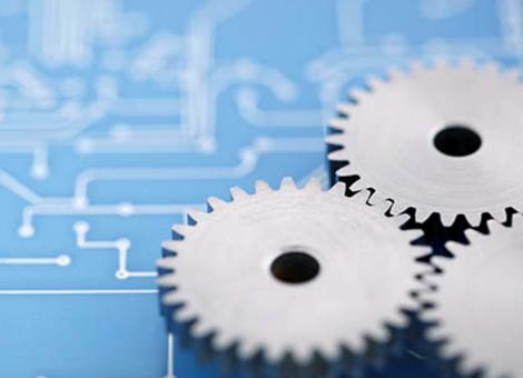business-gears