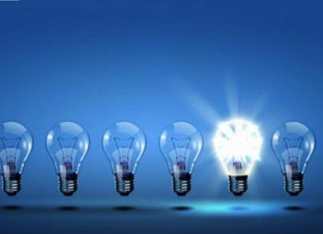 lightbulb-idea