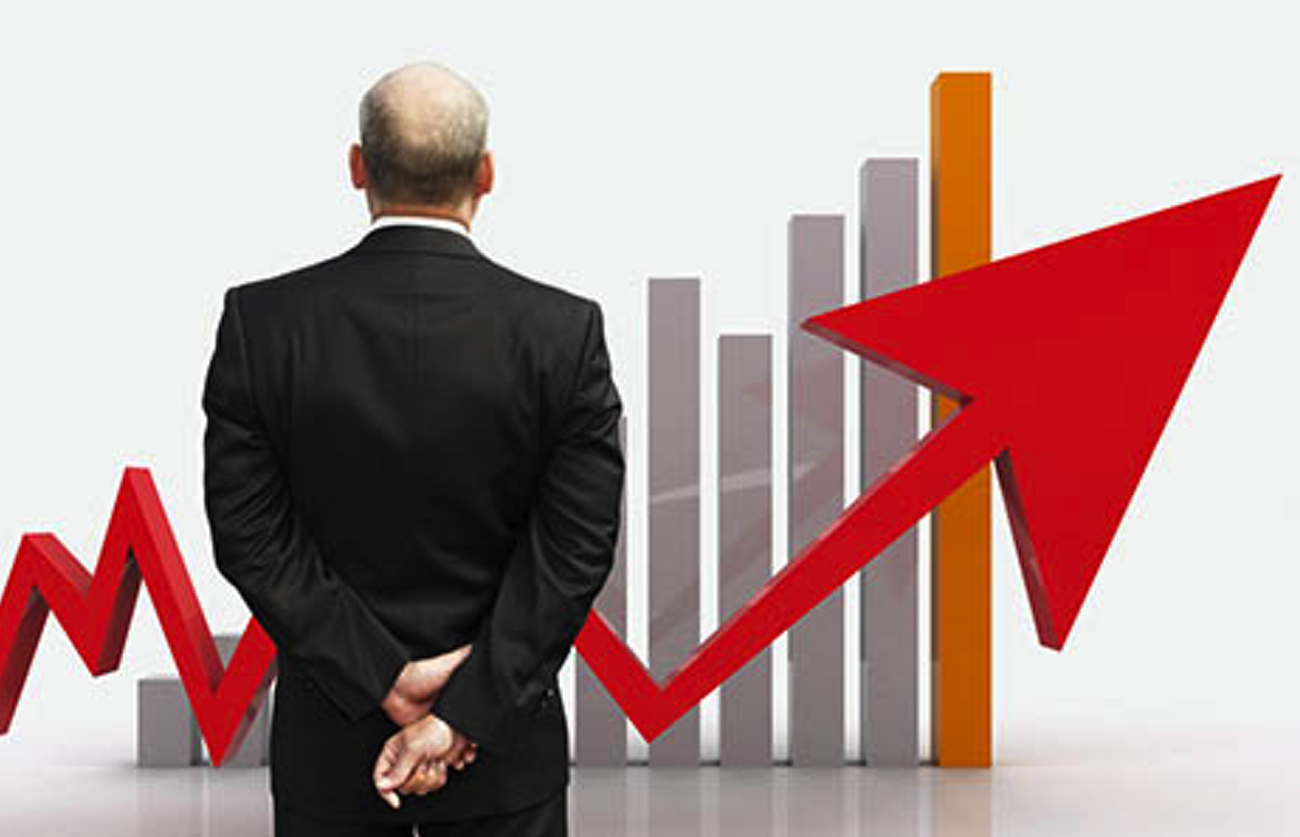 Demand Forecasting Systems Improve Forecast Accuracy With
