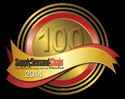 SDC-100-Logo-small