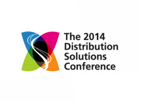 distributive-solutions-conference