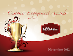 Customer-Engagement-Award-Image