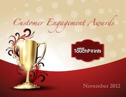 Customer-Engagement-Award-Image