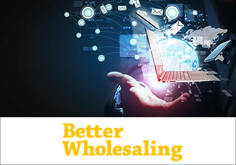 better wholesaling article