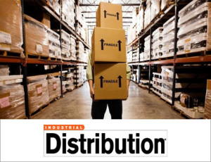 industrial-distribution-article
