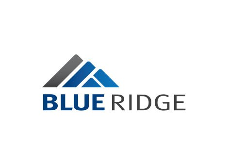 Blue Ride Old Logo PR