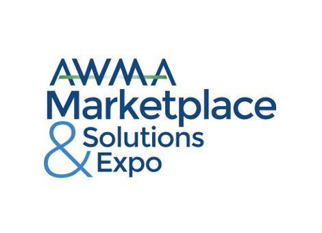 AWMA14MSE_logo_1