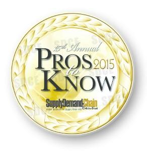 ProToKnow_logo_2015