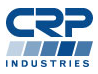 crp-industries-logo