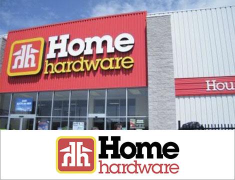 home-harware-case-study41