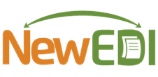 newedi-social-logo