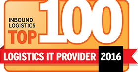 top100lit2016_hires_sm