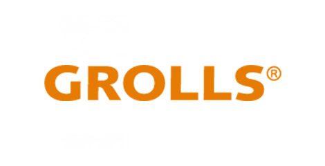 Grolls_logo-470x240