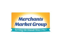 Merchant Market Group Logo Blue Ridge Global