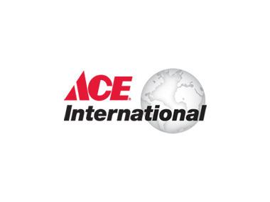 ace hardware intl logo