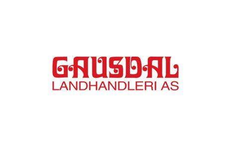 gausdal landhandleri logo blue ridge