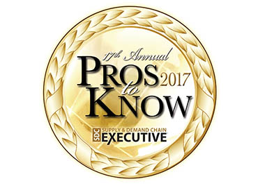 2017 SDCE Greg White and Rod Daugherty recognized as industry leaders