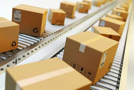 Anticipate Customer Desires with Precision Inventory