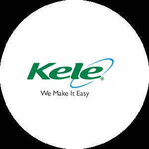 kele logo blueridgeglobal.com