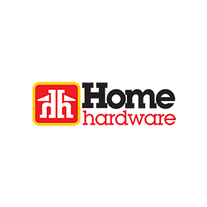 home hardware Blue Ridge