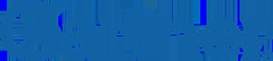 gartner-logo-lg