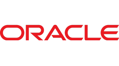 Blue Ridge Supply Chain Planning ERP Integrations - Oracle