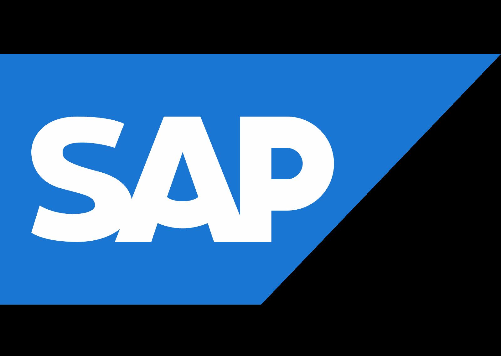 Blue Ridge Supply Chain Planning ERP Integrations - SAP