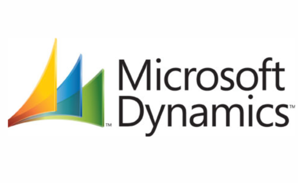 Blue Ridge Supply Chain Planning ERP Integrations - Microsoft Dynamics