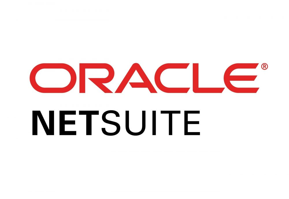 Blue Ridge Supply Chain Planning ERP Integrations - Oracle NetSUITE