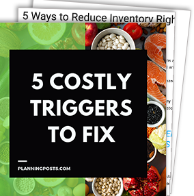 strategy-to-reduce-inventory