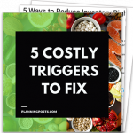 5-ways-to-reduce-inventory