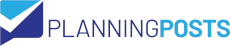 planningposts-supply-chain-blog
