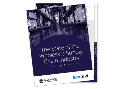 state-of-supply-chain-industry-survey