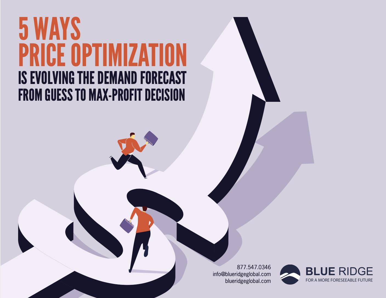 price-optimization-datasheet