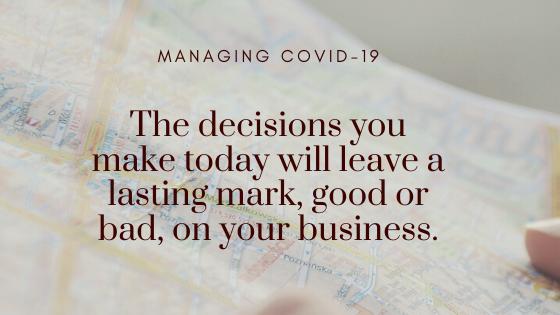 managing-covid-19