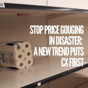 price-gouging-in-disaster