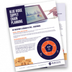 supply-chain-planning-solution