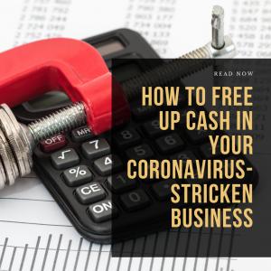 cash-management-strategies
