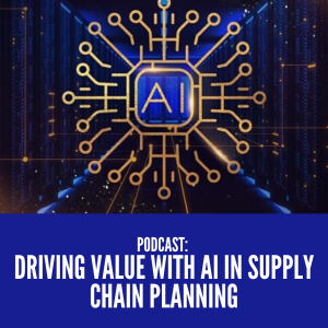 ai-in-supply-chain-planning