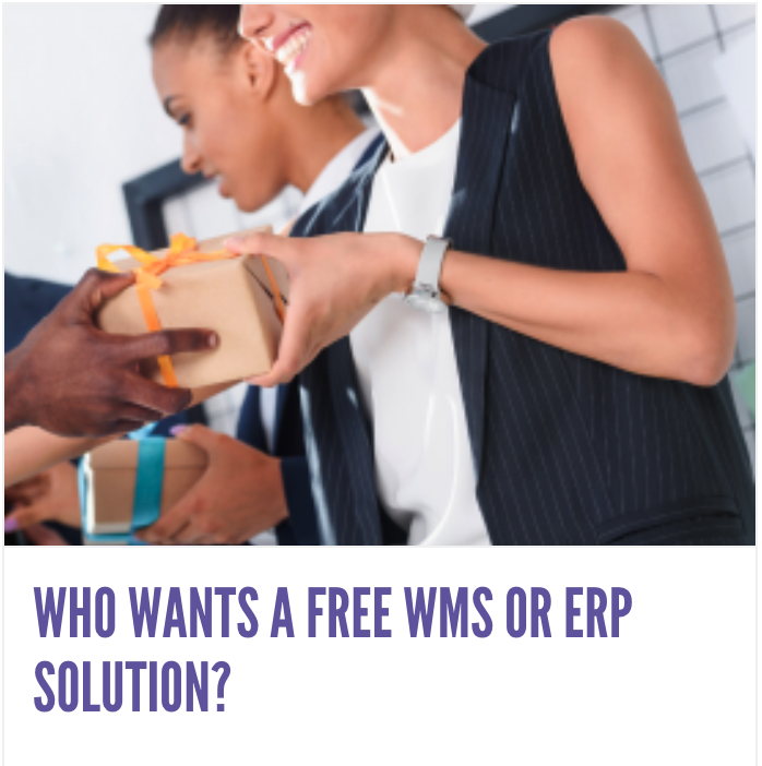 who-wants-a-free-wms-or-erp-solution
