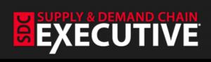 isola-supply-chain-demand-exec