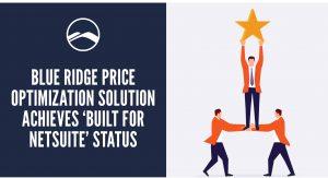 price-optimization-software