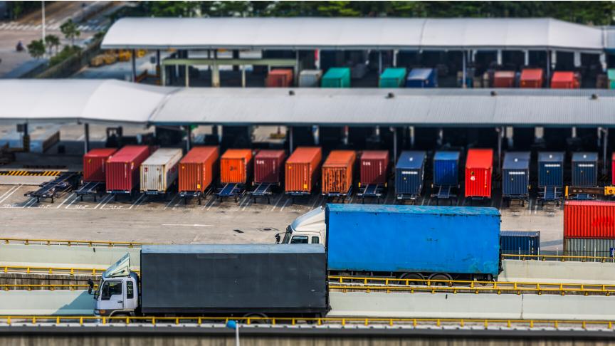 tungt.no-logistikk-supply-chain