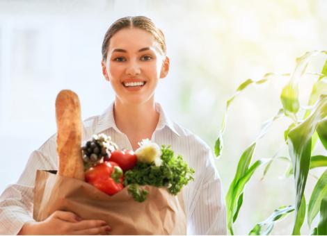 foodservice-consumer-habits