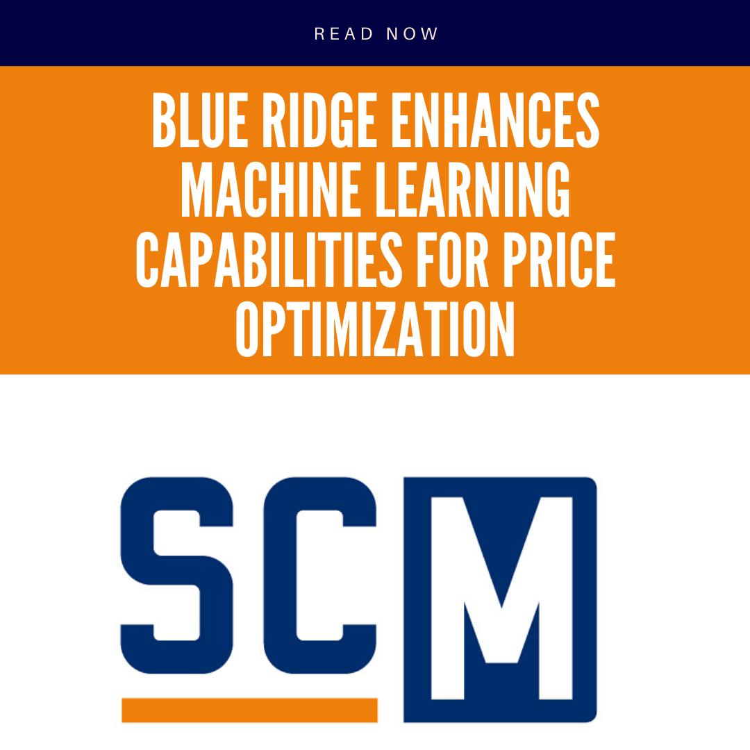 itsubwaymap-machine-learning-capabilities-for-price-optimization
