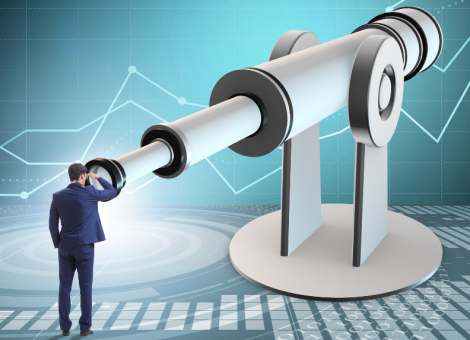 supply-chain-analytics-big-data-in-supply-chains